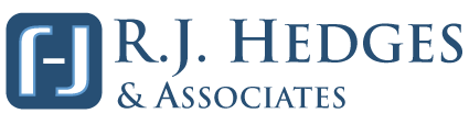 RJ Hedges & Associates