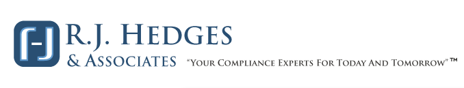 comprehensive healthcare compliance services