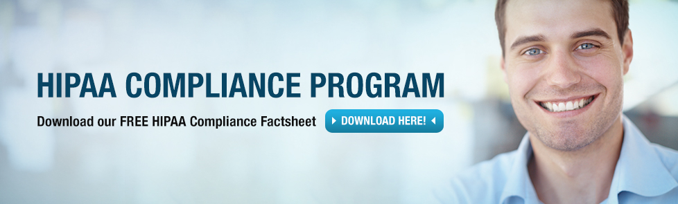 HIPAA Compliance Program