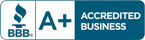 BBB-A-accredited-business