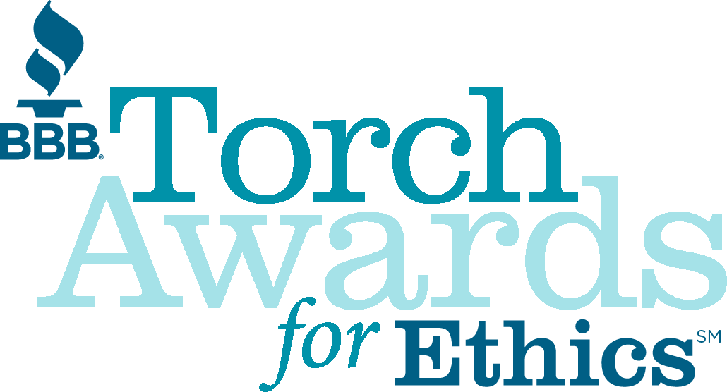 BBB-torch-awards-for-ethics