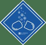 USP <800> Hazardous Drugs Labels