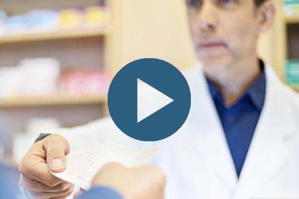 HIPAA-Compliance-Program