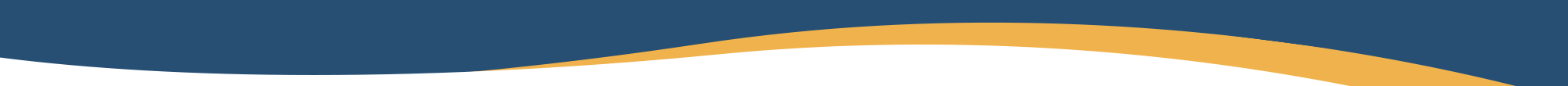 Hedges_Default_Web_Banner_Blue_Yellow.png