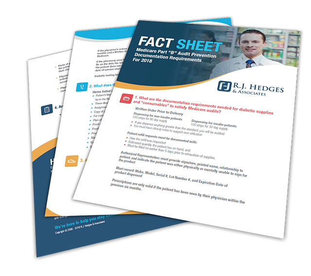 Medicare-Sheets-Mockup-012018.png