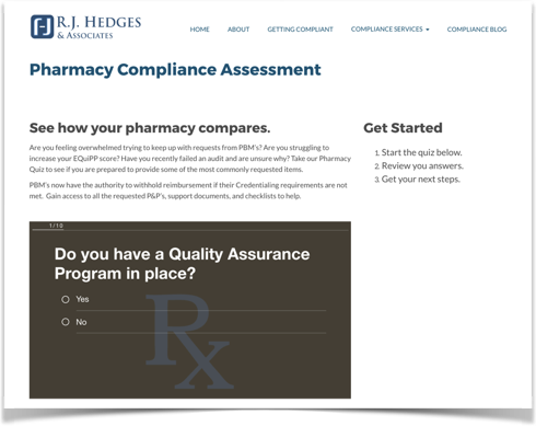 pharmacy_assessment_landing_pg.png