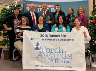 2016 hedges torch award.jpg