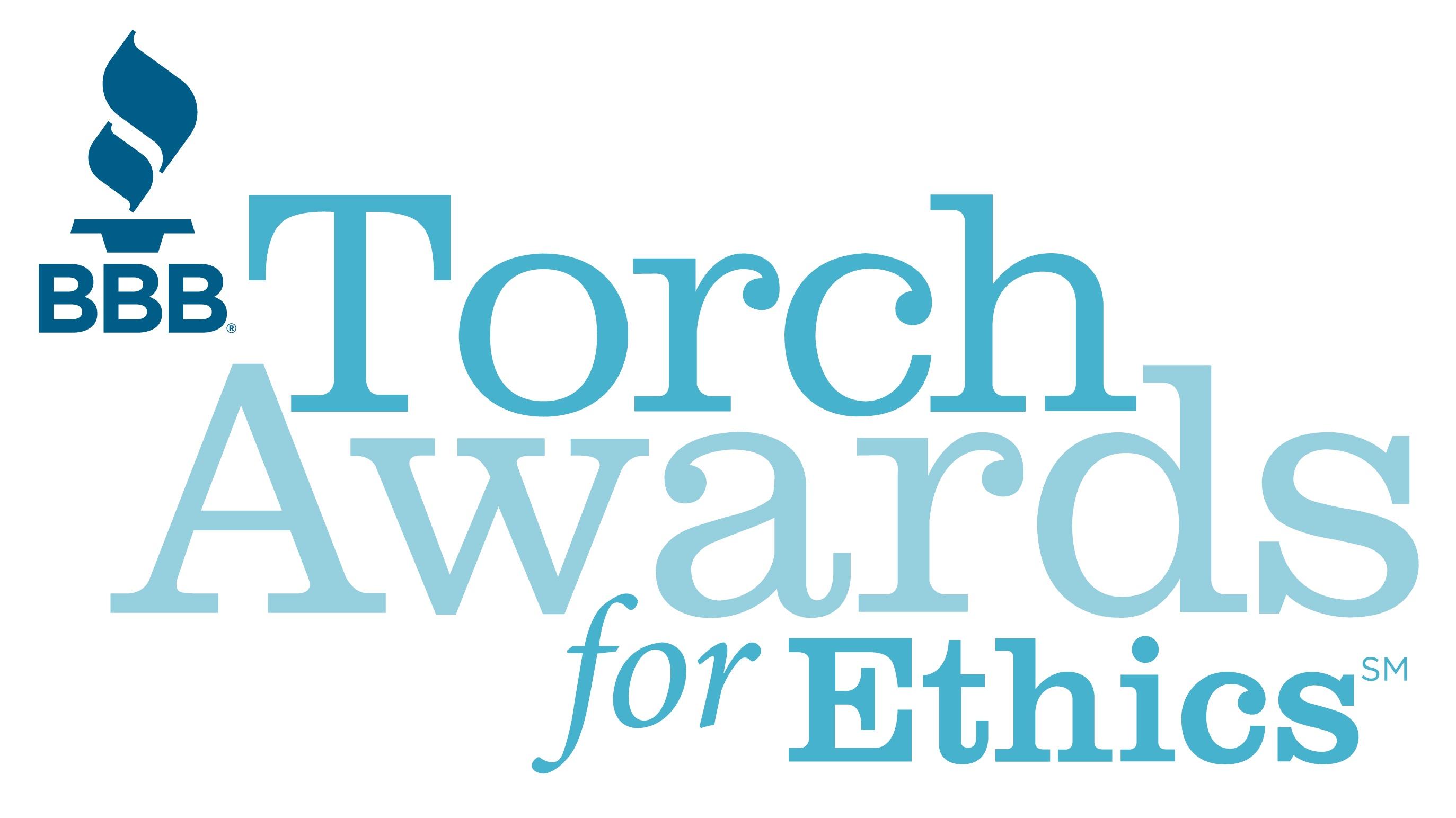 torch-award-logo