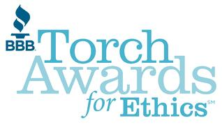 torch-award-logo
