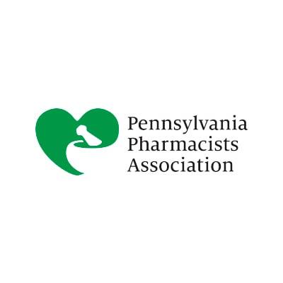 Pennsylvania-Pharmacists-Association