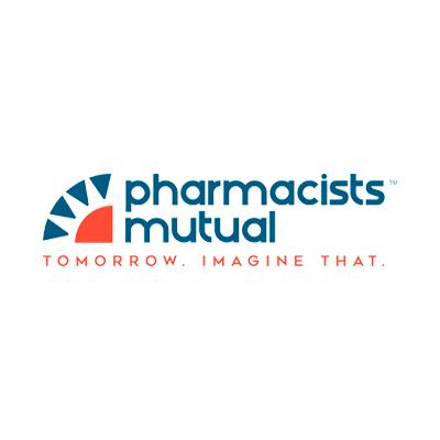 Pharmacists-Mutual-Insurance-Company