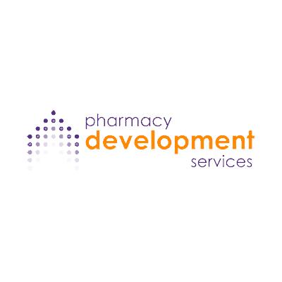 Pharmacy-Development-Services