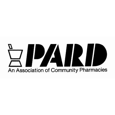Philadelphia-Association-of-Retail-Druggists-