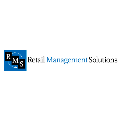 Retail-Management-Solutions