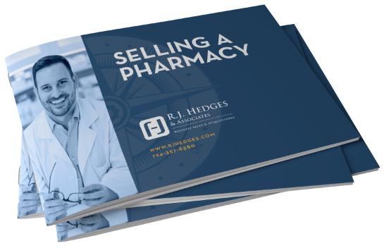 Selling-pharmacy-download