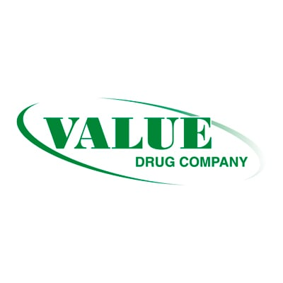 Value-Drug-Company
