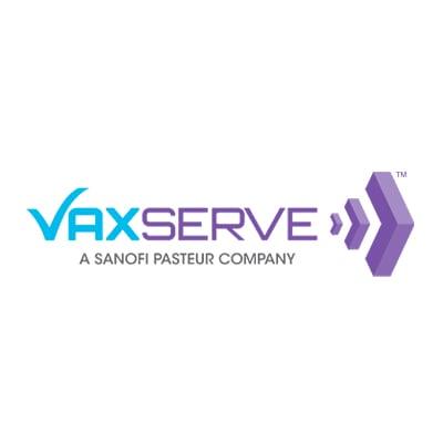 Vaxserve