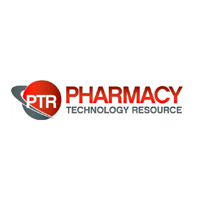 Pharmacy-Technology-Resource