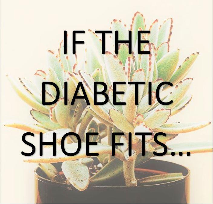 diabetic shoe-2.jpg