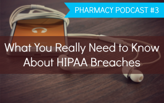 image_blog_HIPAA_podcast_3.png